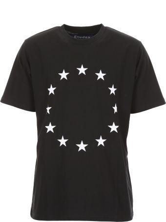 Études Europa Wonder T-shirt