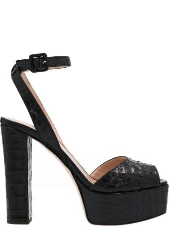 Giuseppe Zanotti 'lavinia' Shoes