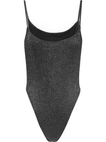 Suahru Suharu Miami Swimsuit