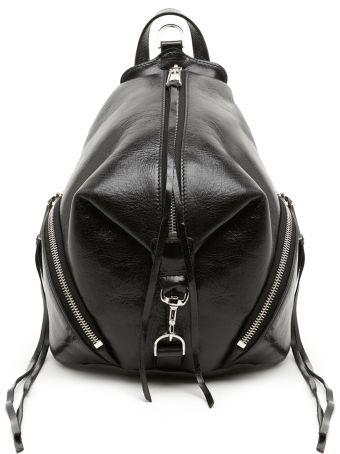 Rebecca Minkoff 'medium Julian' Bag