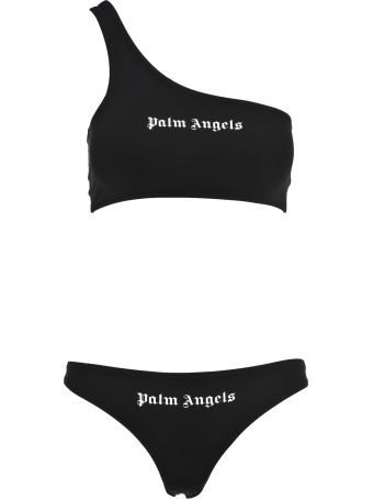 Palm Angels Bikini
