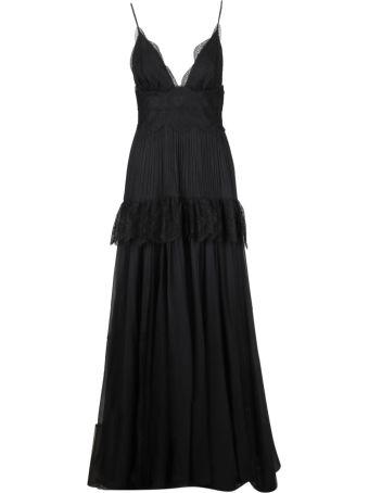 Maria Lucia Hohan Hailee Dress