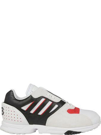 Y-3 Zx Run Sneaker