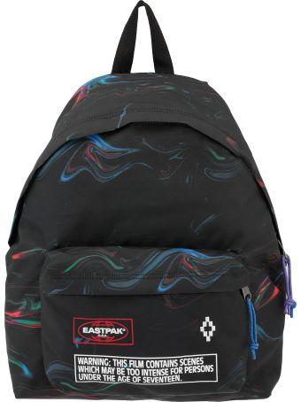 Marcelo Burlon Marcelo Burlon X Eastpak Backpack