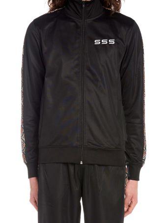 SSS World Corp Sweatshirt