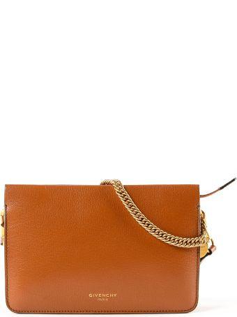Givenchy Cross 3 Shoulder Bag