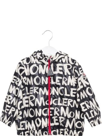 Moncler Cosson Jacket