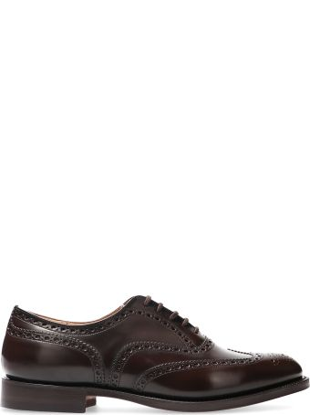 Church's 'burwood' Shoes
