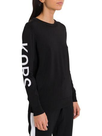 MICHAEL Michael Kors Kors Sweatshirt