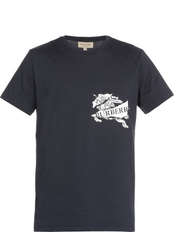 Burberry Catford T Shirt