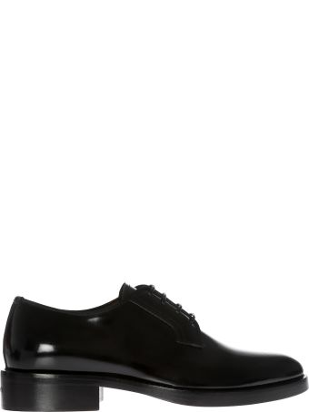 Givenchy Cruz Derby Shoes