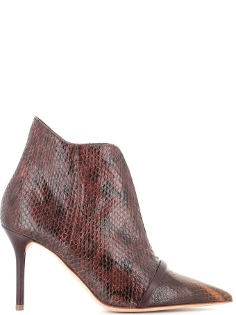 Malone Souliers Malone Soulies Ankle Boot Cora 85