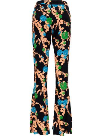 La DoubleJ Ladouble J Saturday Night Pants