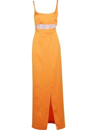 Brognano Sleeveless Dress
