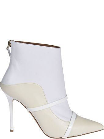 Malone Souliers Madison Ankle Boots