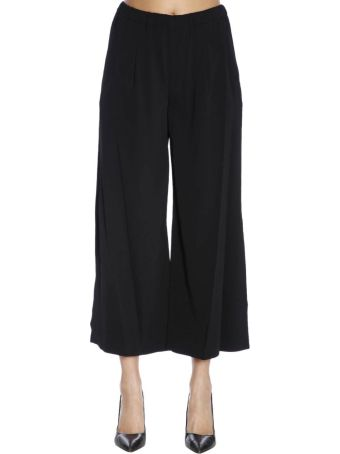 European Culture Pants Pants Women European Culture