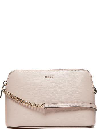 DKNY Mini Crossbody Bag