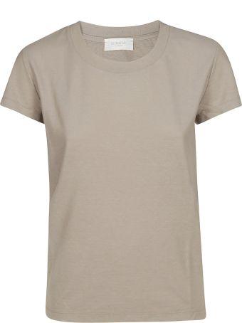 Zanone Classic T-shirt