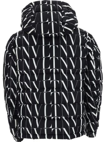 Valentino Down Jacket