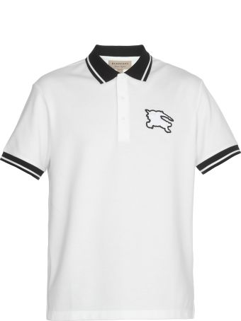 Burberry Boedona Polo Shirt