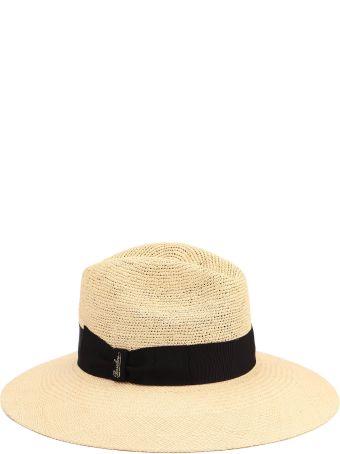 Borsalino Gerardine Hat