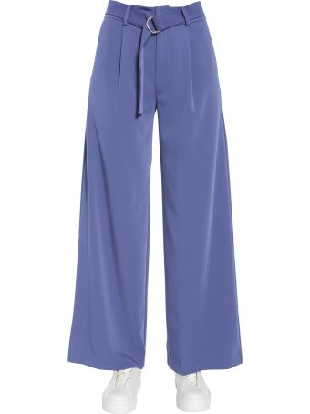 Jovonna Fede Trousers