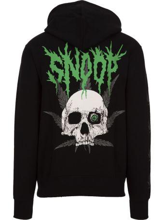 SSS World Corp World Corp Sweatshirt
