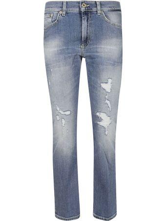 Dondup Jenna Jeans