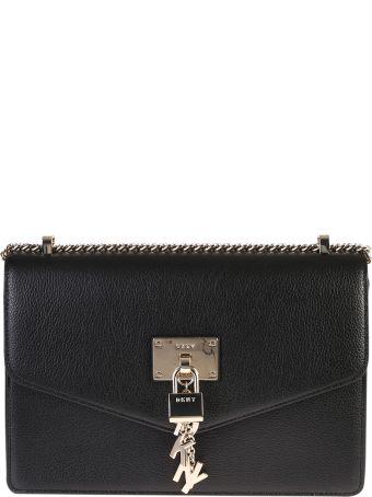 DKNY Elissa L Bag