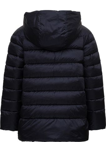 Save the Duck Ecological Down Jacket
