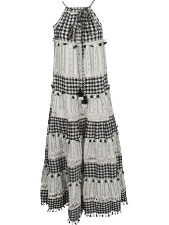Dodo Bar Or Patricia Ethnic Long Dress