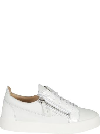 Giuseppe Zanotti Design May D Sneakers