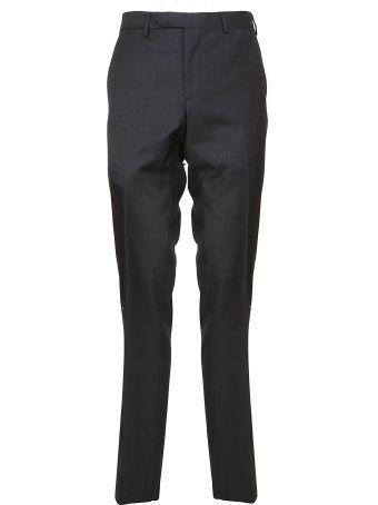 Biagio Santaniello Classic Trousers