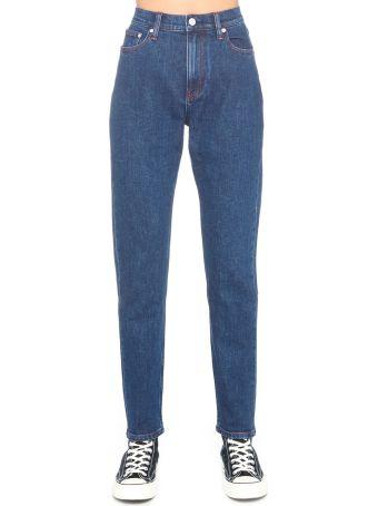 Calvin Klein Jeans '022' Jeans