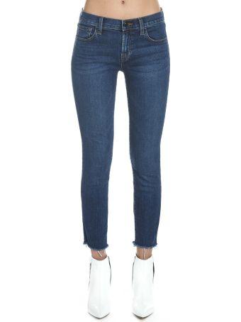 J Brand '835' Jeans