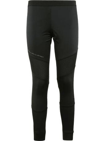 Adidas Performance Essentials Long Leggings