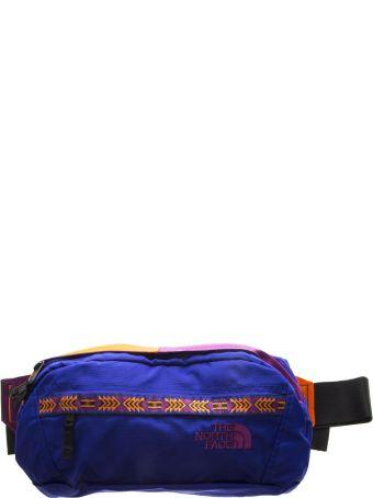 The North Face 92 Rage Em S Multicolor Belt Bag