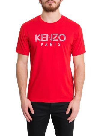 Kenzo Kenzo Paris Tee