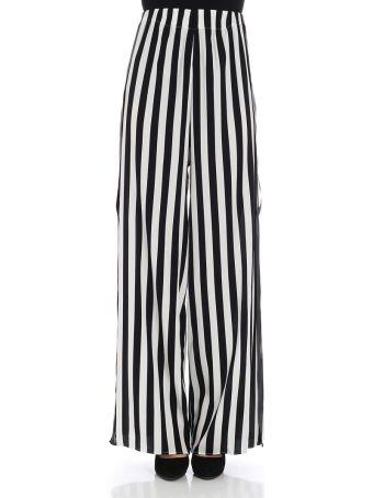 Federica Tosi - Trousers