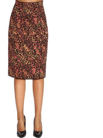 M Missoni Skirt Skirt Women M Missoni