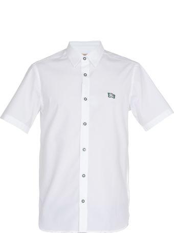 Burberry William Shirt