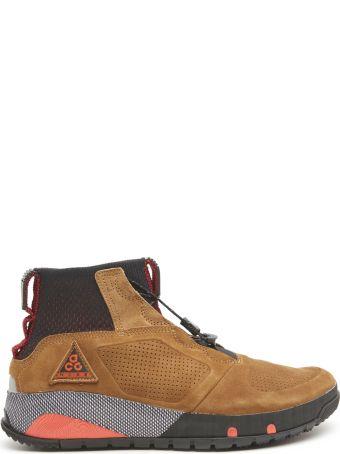 Nike 'acg Ruckle Ridge' Shoes