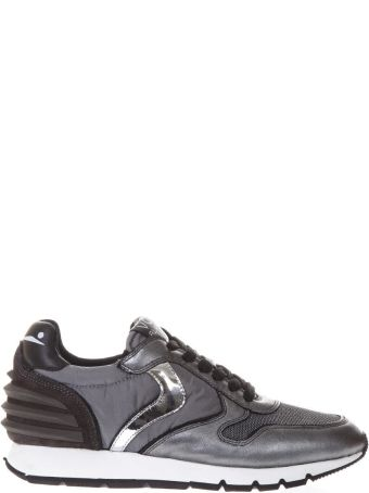 Voile Blanche Julia Power Sneakers