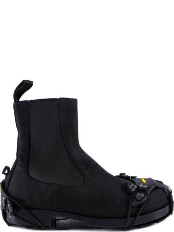 Alyx Boots