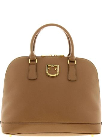 Furla Handbag Shoulder Bag Women Furla
