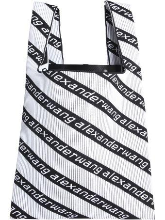 Alexander Wang Shopping Bag