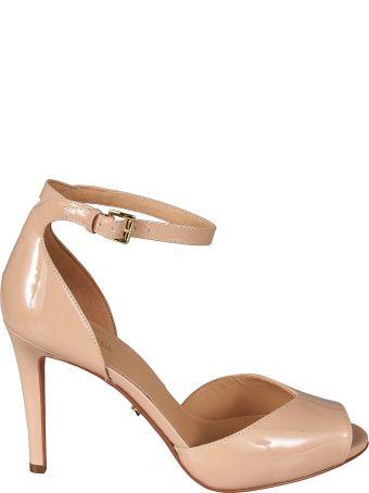 Michael Kors Classic Sandals