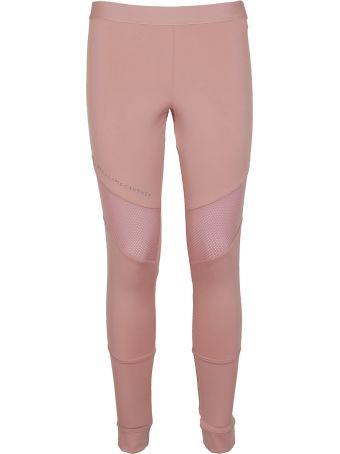 Adidas by Stella McCartney Logo Leggings