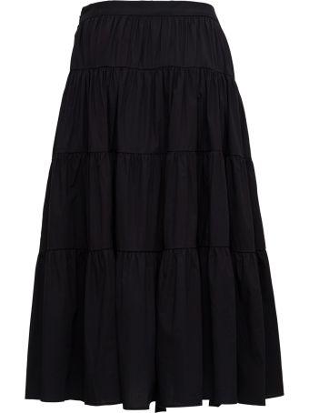 MICHAEL Michael Kors Full Skirt