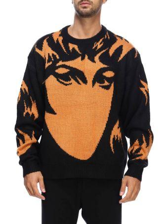 P.A.M. Sweater Sweater Men P.a.m.